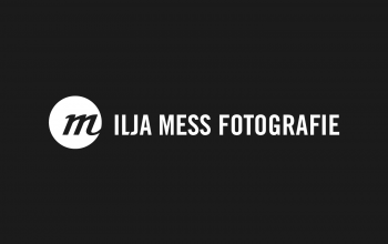Ilja Mess Logo